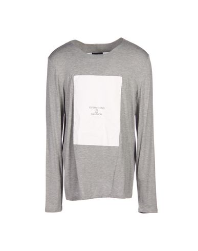 RAD by RAD HOURANI T-shirt homme