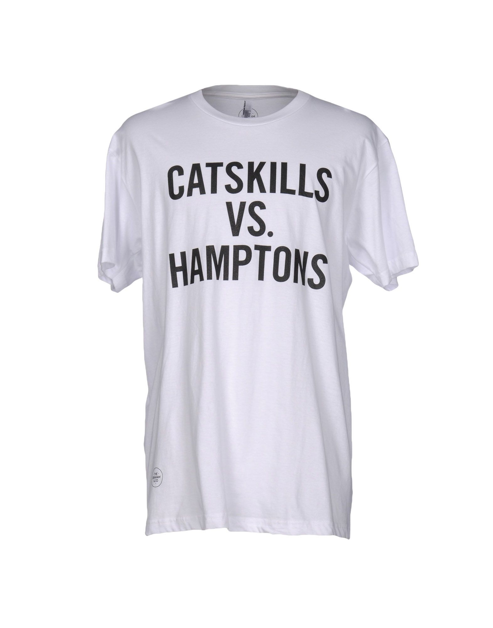 AMERICAN APPAREL Футболка american apparel футболка
