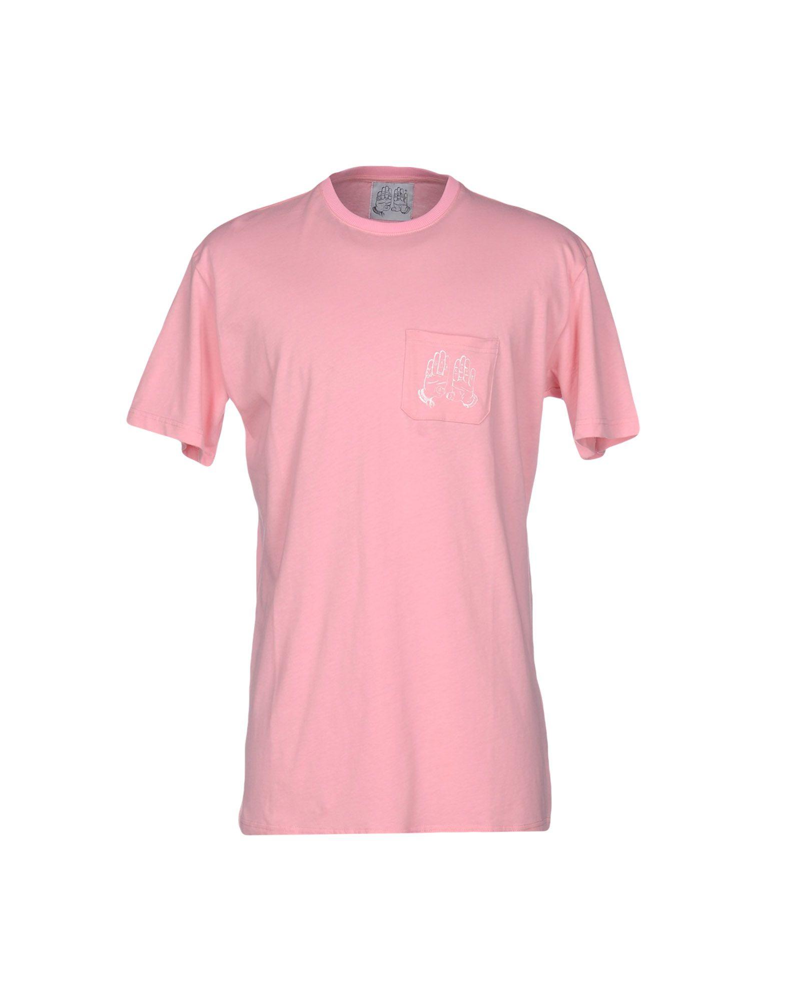 ФОТО more love футболка