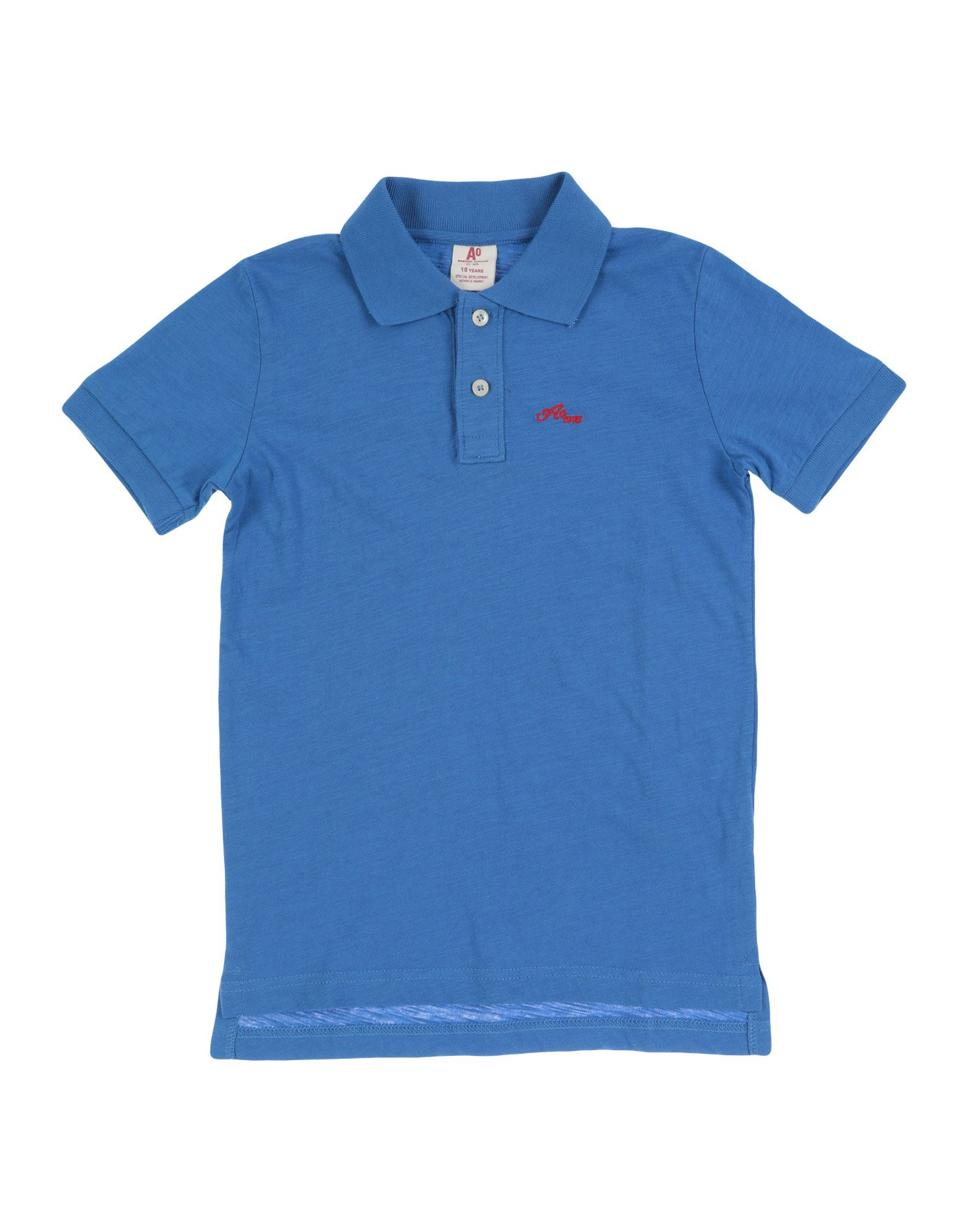 AMERICAN OUTFITTERS | AMERICAN OUTFITTERS Polo shirts | Goxip