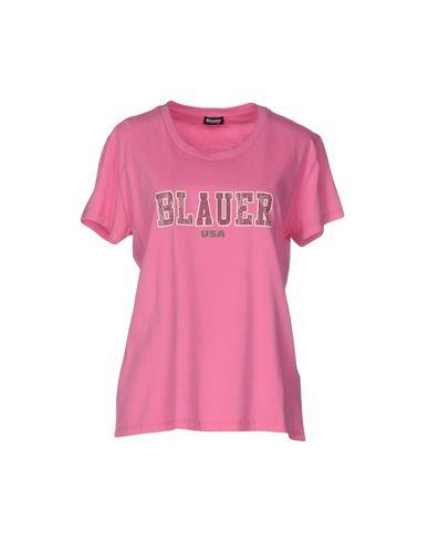 Футболка BLAUER 37936380QE