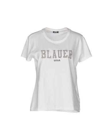 Футболка BLAUER 37936380VK