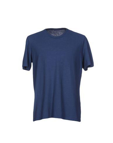 Купить Женскую футболку  грифельно-синего цвета