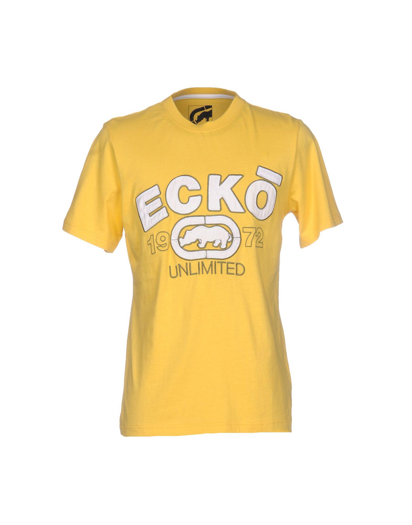 ECKO' UNLTD Футболка толстовка marc ecko 234 ecko