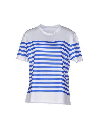 HOGAN T-shirt femme