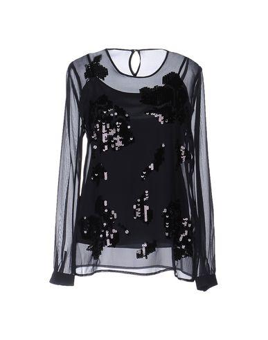Блузка DKNY 37938764SL