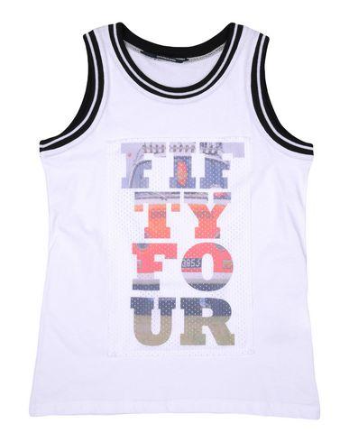 FIFTY FOUR T-shirt enfant