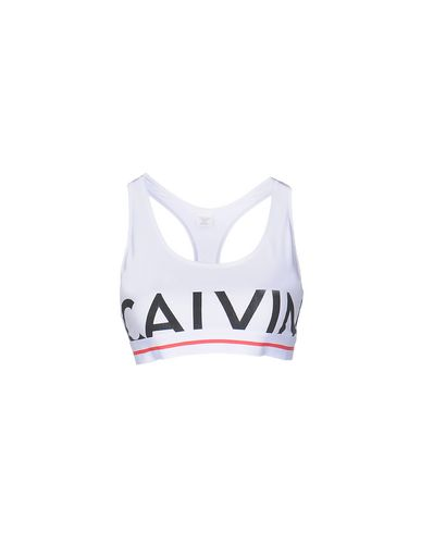 Топ без рукавов CALVIN KLEIN 37939401MR