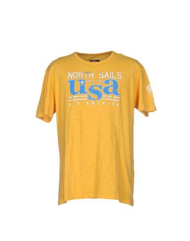 Футболка NORTH SAILS 37939481RD