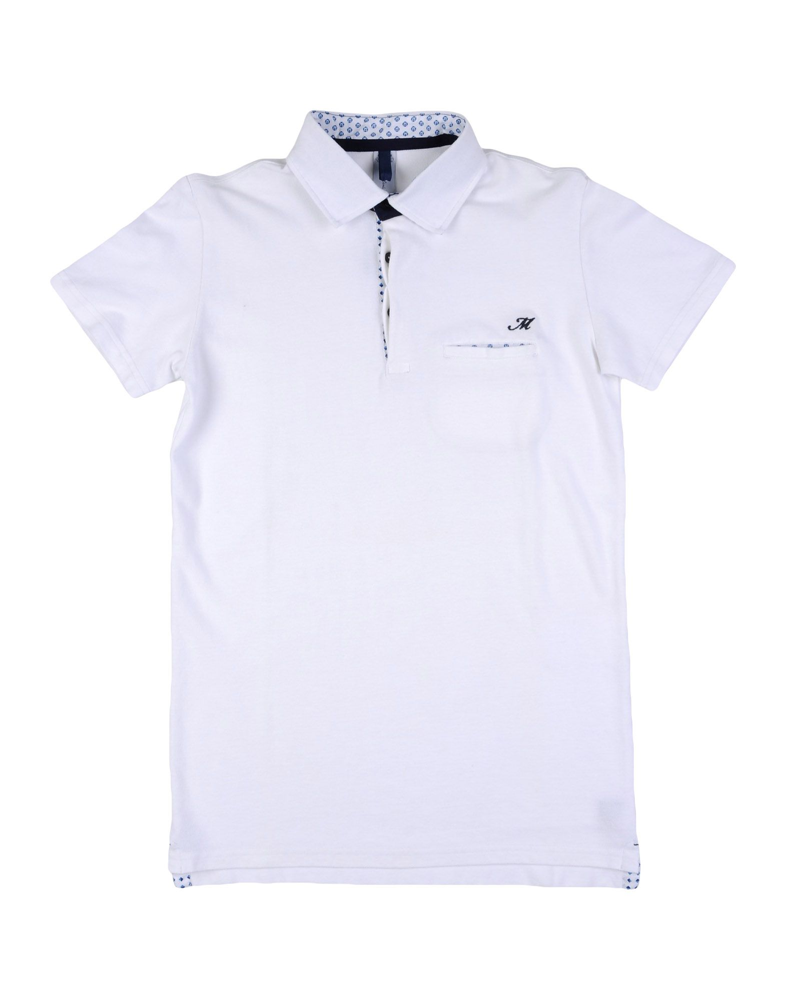 MASONS Polo shirts