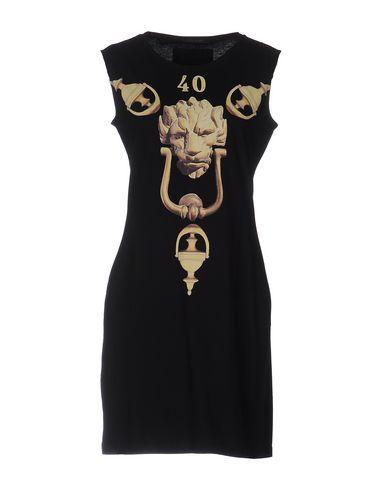 Короткое платье от ANT PITAGORA