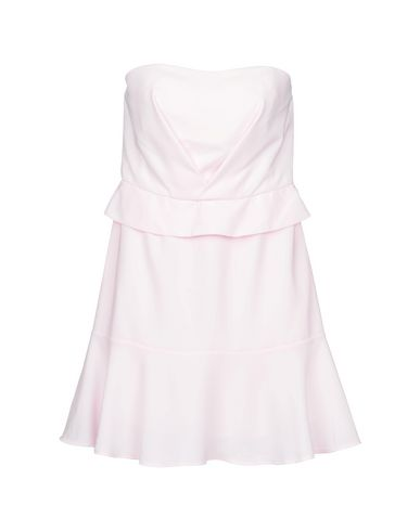 CARVEN DRESSES Short dresses Women