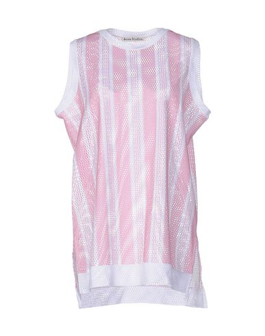 ACNE STUDIOS T shirt femme