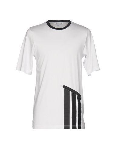 Футболка Y-3 37943011TS