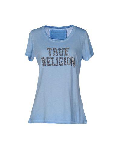 Футболка TRUE RELIGION 37943476OG