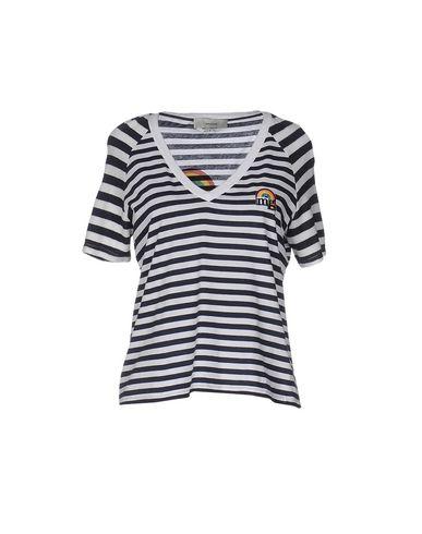 M.GRIFONI DENIM T-shirt femme