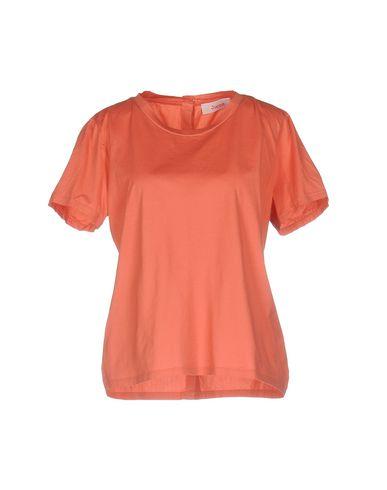 JUCCA T-shirt femme
