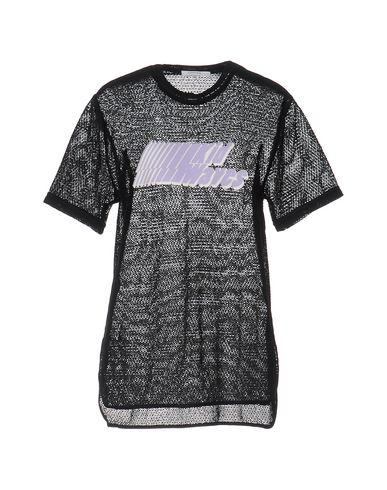 CARVEN TOPWEAR T-shirts Women