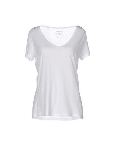 WOOLRICH T-shirt femme
