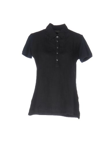 Поло FRED PERRY 37946235QF