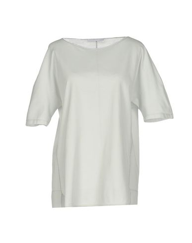 FABIANA FILIPPI T-shirt femme