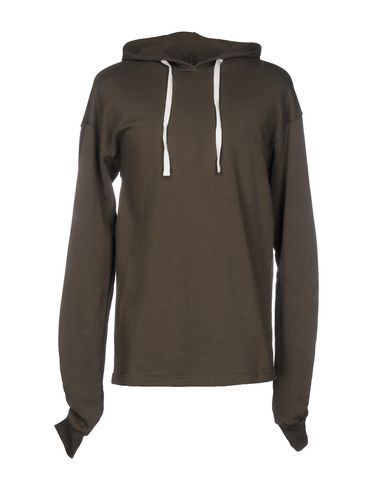 OUTSET CLOTHES Sweat-shirt homme