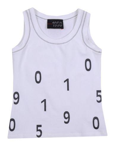 1950 I PINCO PALLINO T shirt enfant