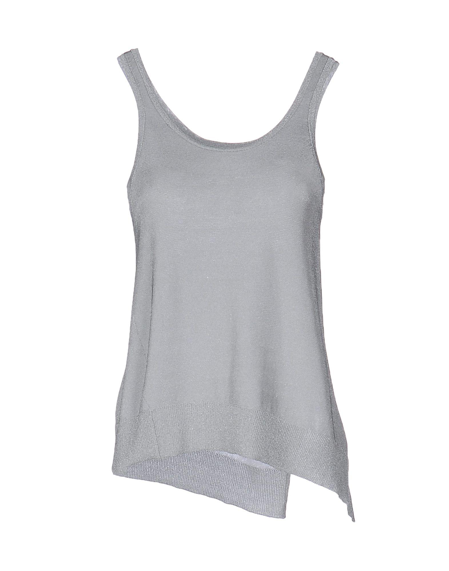 NEIL BARRETT Майка футболка мужская neil barrett fa01 2015