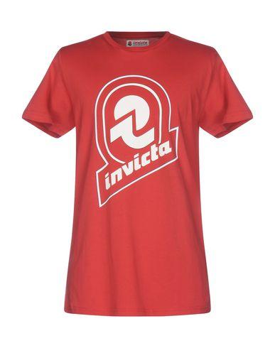 Футболка INVICTA 37950574PF