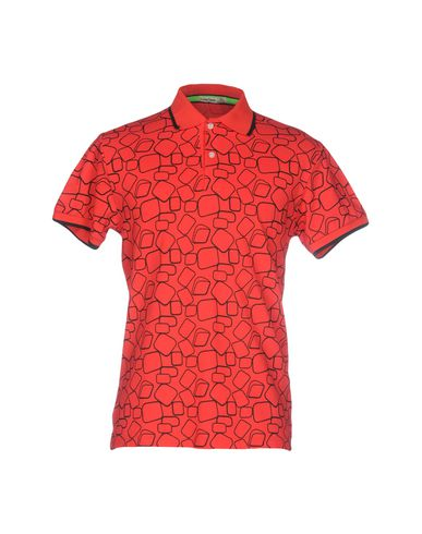 Z-ONE® Polo homme