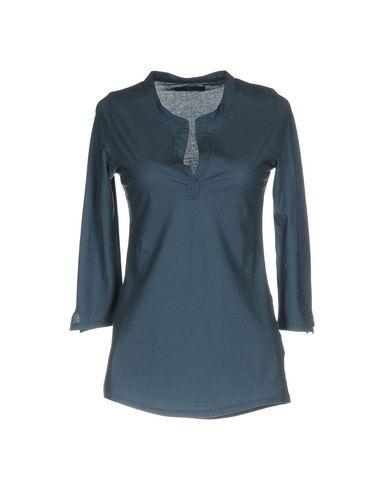 ALMERIA T-shirt femme