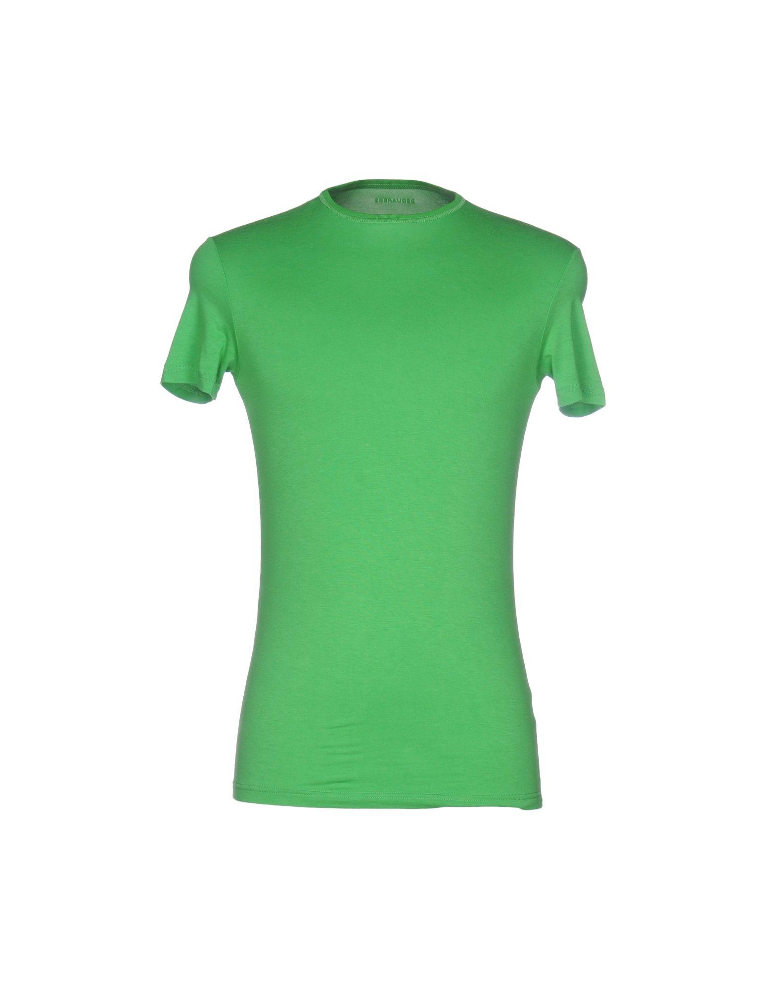 DSQUARED2 Футболка dsquared 2 футболка с принтом