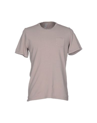 ORIGINAL VINTAGE STYLE T-shirt homme
