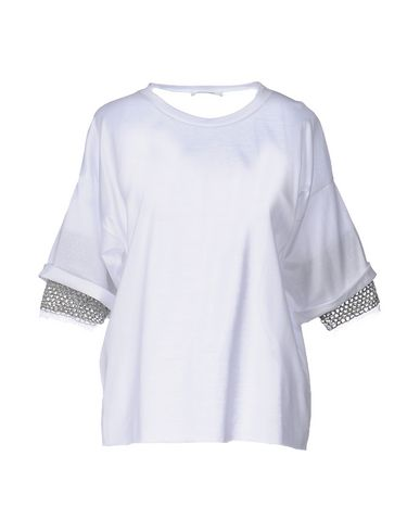 AVIÙ T-shirt femme