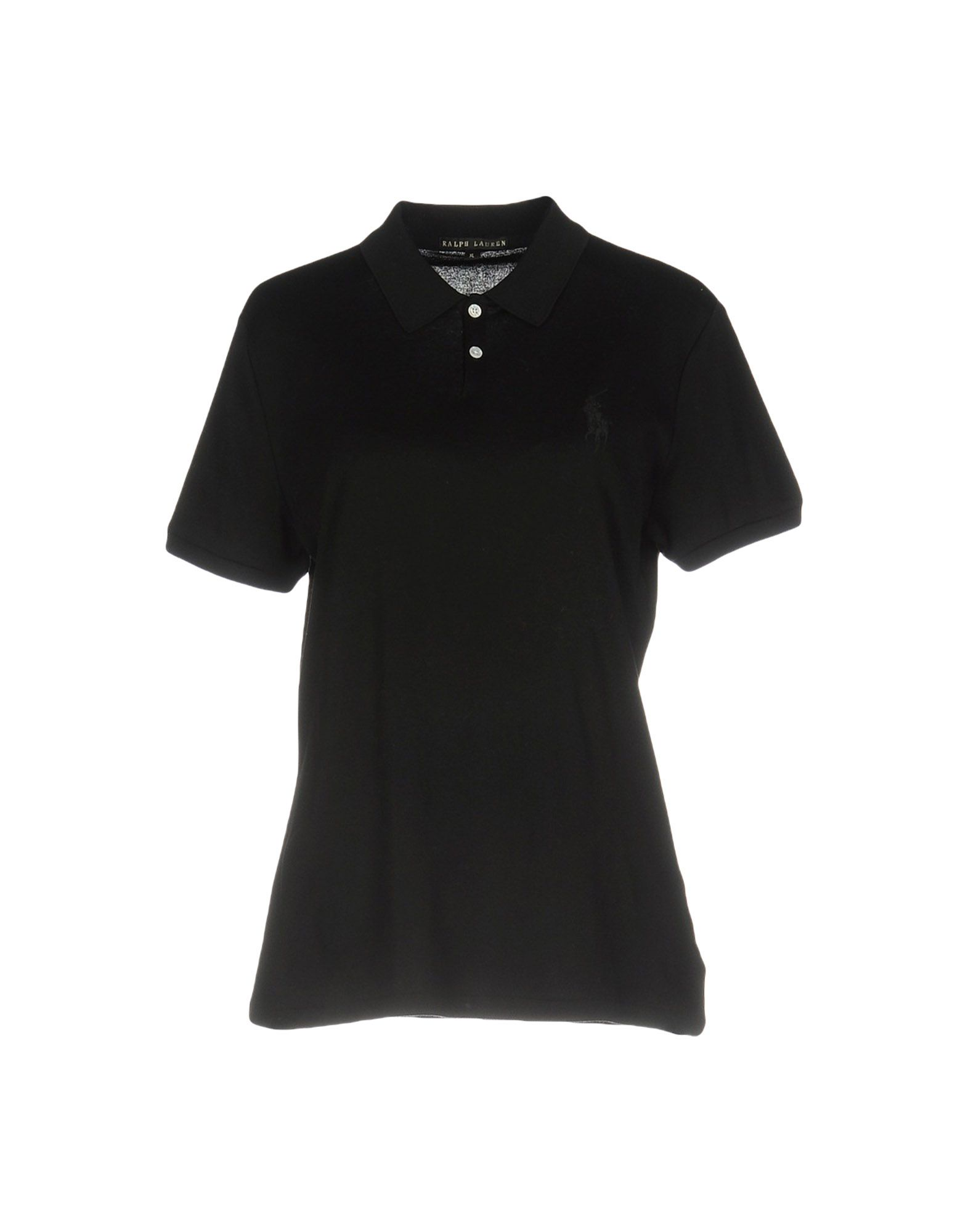 RALPH LAUREN BLACK LABEL Поло духи ralph lauren polo red blue black page 3
