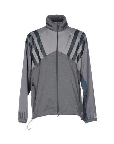 ADIDAS ORIGINALS by WHITE MOUNTAINEERING Куртка adidas originals костюм adidas originals модель 283152559