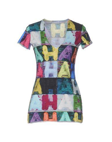 B.A. PRINTED ARTWORKS T-shirt femme