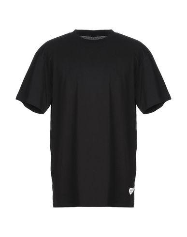 HUMAN MADE T-shirt homme