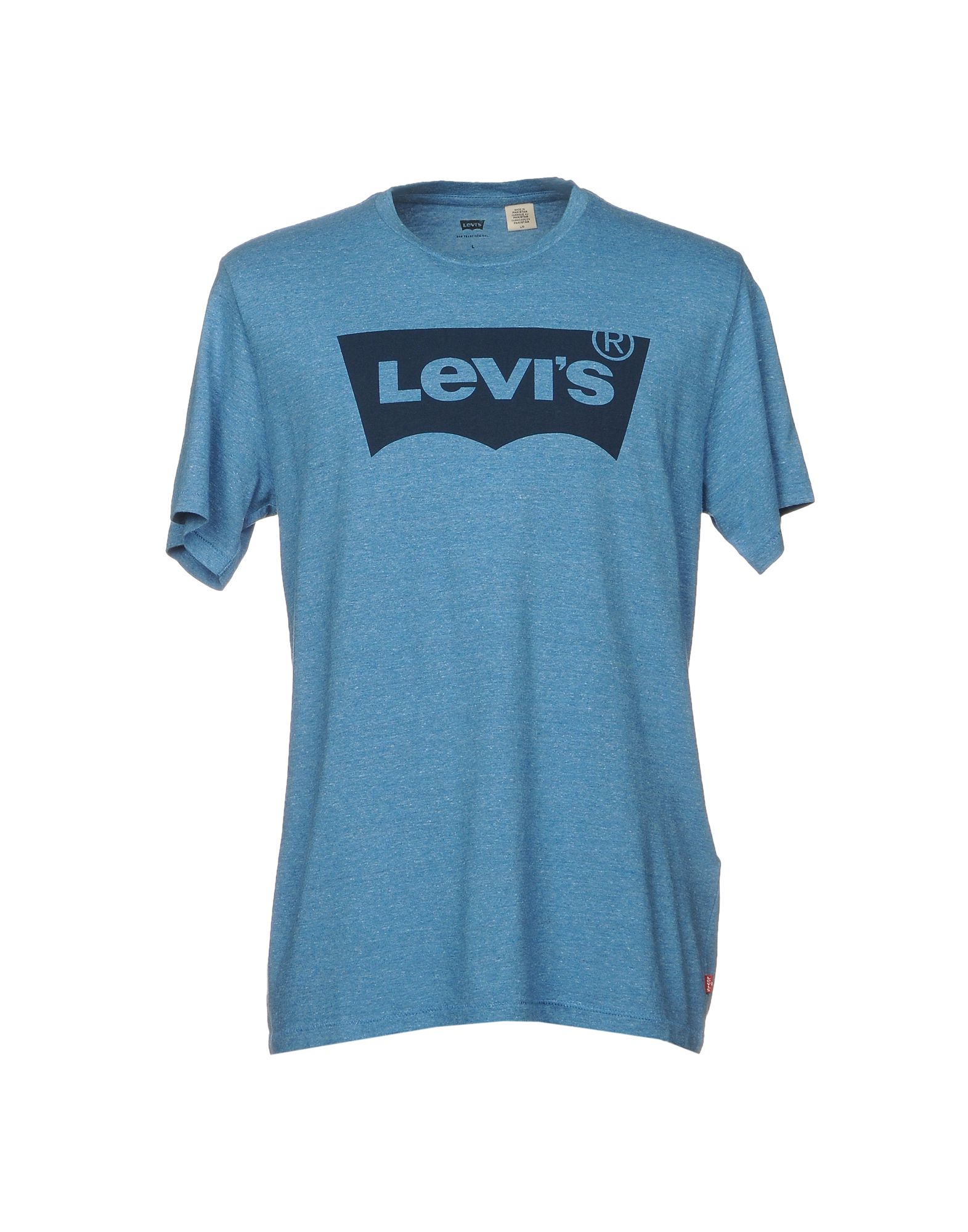 LEVI'S RED TAB T - shirts