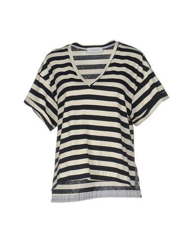 AGLINI T shirt femme