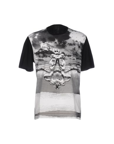 ANT PITAGORA T-shirt homme