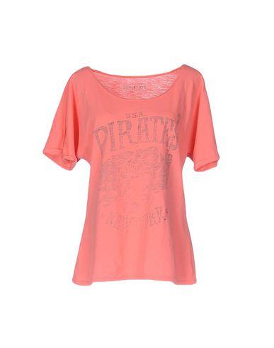 BOWERY T-shirt femme