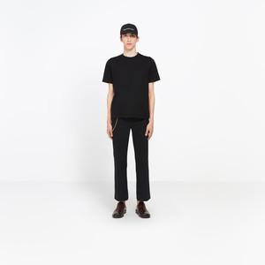 BALENCIAGA Top U Classic T-Shirt f