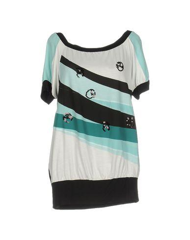 PIANURASTUDIO T-shirt femme