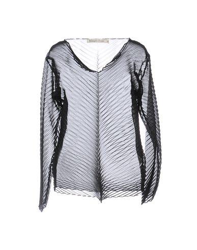 Блузка от BOLONGARO TREVOR