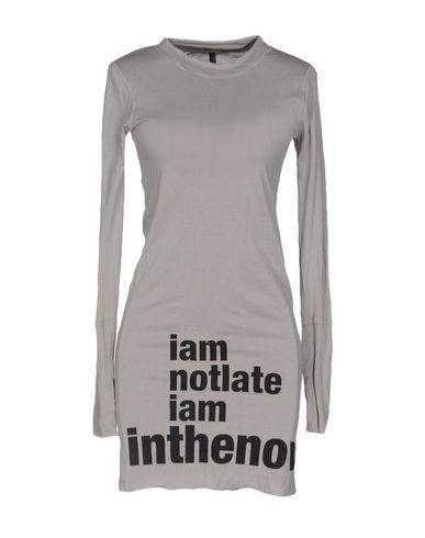 BARBARA I GONGINI T-shirt femme
