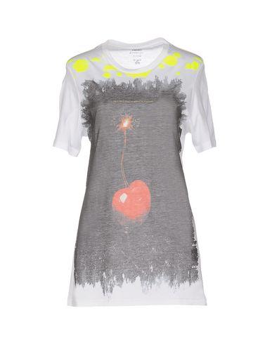 PAGANO T-shirt femme