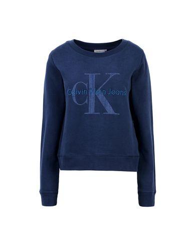 Imagen principal de producto de CALVIN KLEIN JEANS - CAMISETAS Y TOPS - Sudaderas - Calvin Klein