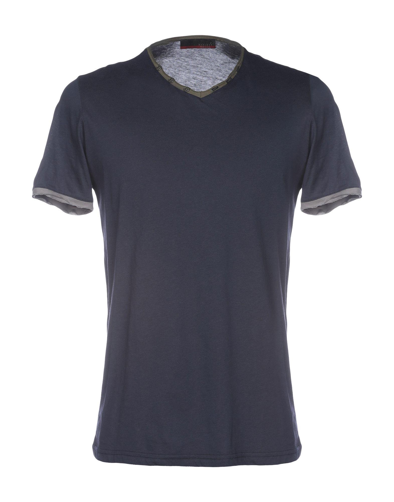 NANIBON Футболка nanibon футболка