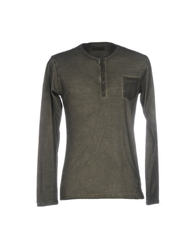 AUTOMATIC T-shirt homme